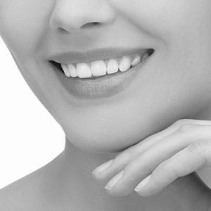 Facial Implants   Dr  Mazen Harake   Plastic Surgery In 3d
