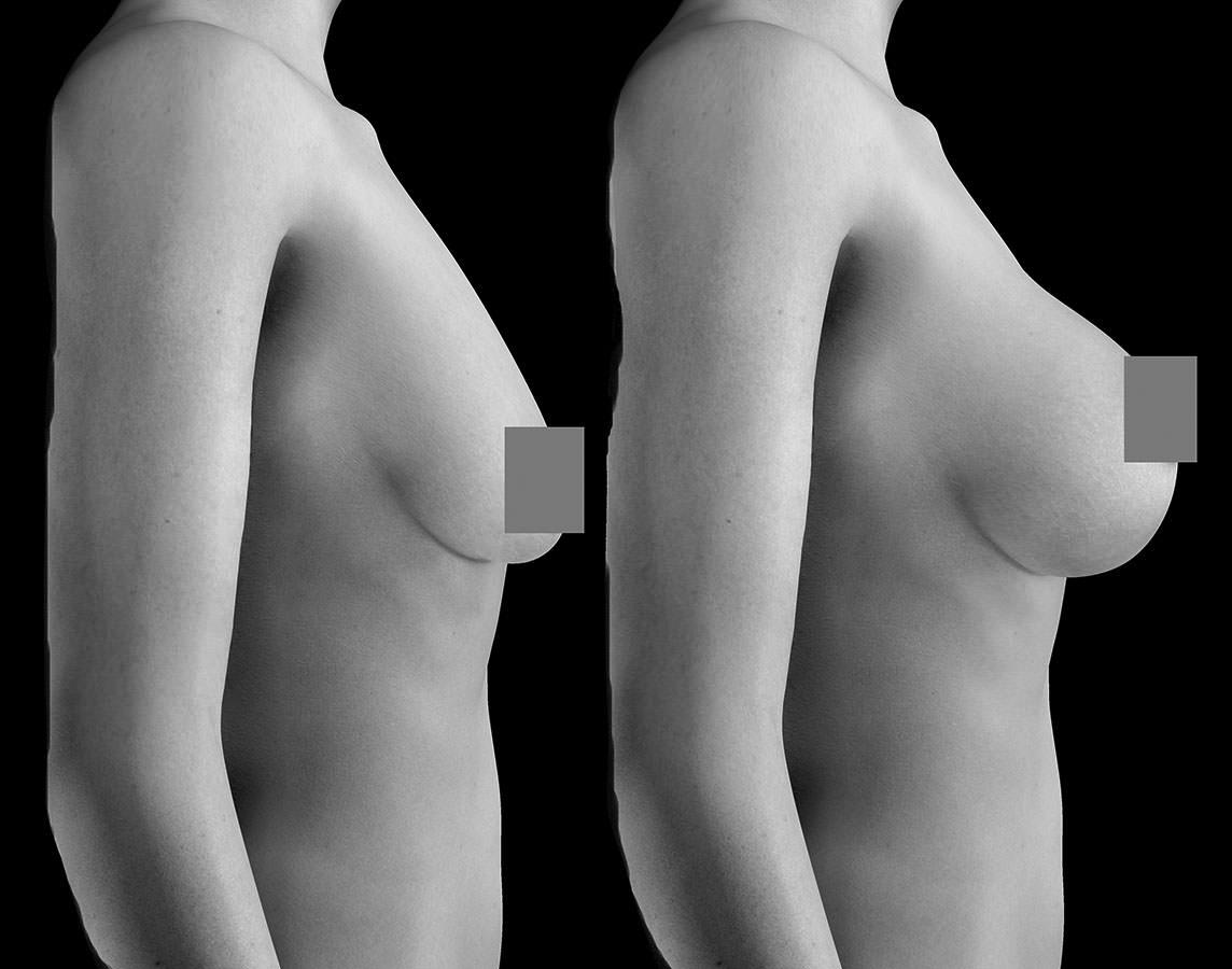Plastic Surgeon | Reconstructive & Cosmetic Surgery | Dr